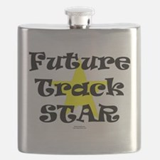 Future Track STAR.png Flask