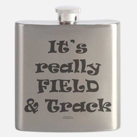 Its really FIELD and track.png Flask