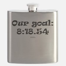 Our goal - 4x800m women indoor.png Flask