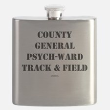 Psych Ward Track and Field.png Flask