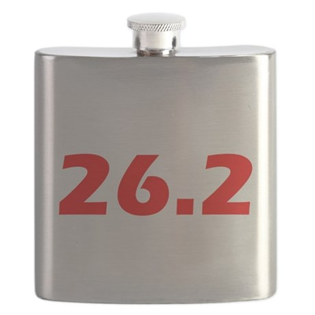 26.2 Red.png Flask