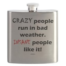 CRAZY people - INSANE people.png Flask
