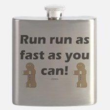 Run run as fast as you can.png Flask