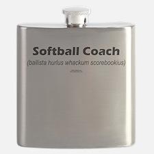 Latin Softball Coach.png Flask