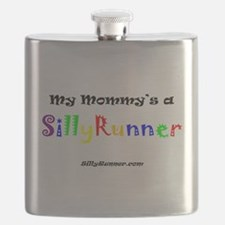 Mommys a SillyRunner.png Flask