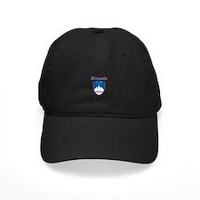 Slovenia Coat of arms Baseball Hat