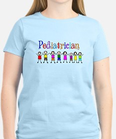 Pediatrician.PNG T-Shirt