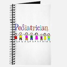 Pediatrician.PNG Journal