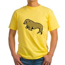 Seal T
