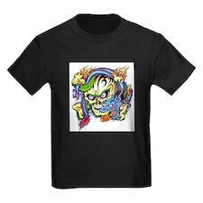 skull1 T
