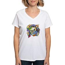 skull1 Shirt