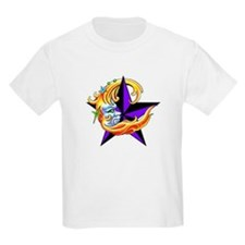 moon star T-Shirt