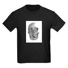 skull3 T