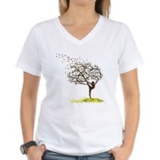 tree2 T-Shirt