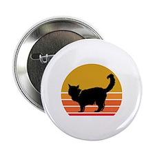 Geocaching Logo Dog Hoodie