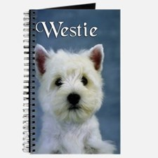 Westie Journal