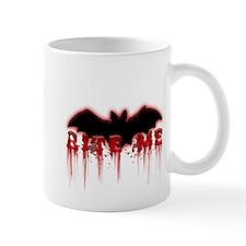 Bite Me.png Mug