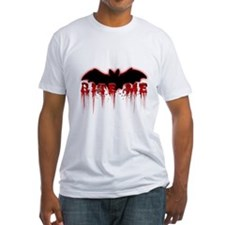 Bite Me.png Shirt