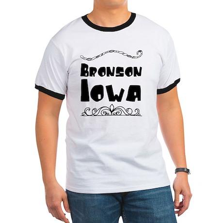 Geocaching X-CACHE white 3/4 Sleeve T-shirt (Dark)