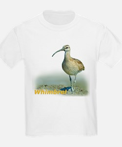 Cute Migration T-Shirt