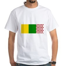 Unique Fixie Shirt