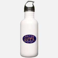 BFFL Water Bottle