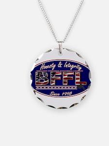 BFFL Necklace