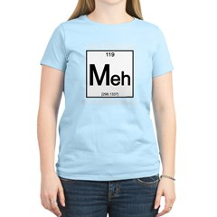 ElementMEH-b T-Shirt