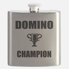 domino champ Flask