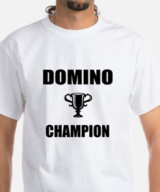 domino champ Shirt