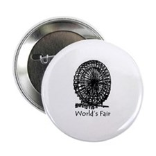 World's Fair (2) Button