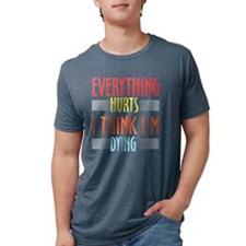 TEAM EPOCALYPSE - CYBER DRAGON EDITION T-Shirt