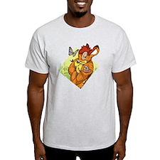 TEAM EPOCALYPSE SORCERER OF DARK MAGIC Shirt