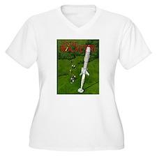 OrionCover.jpg T-Shirt