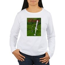 OrionCover.jpg T-Shirt
