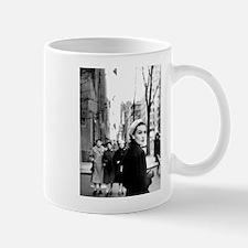 5th Avenue Stroll Mug