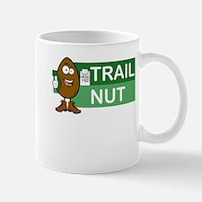 Trail Nut Mug