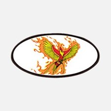 phoenix Patches