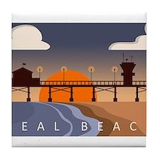 seal_beach_travel3.png Tile Coaster