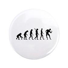 "Evolution Bodybuilding 3.5"" Button (100 pack)"