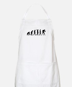Evolution Bodybuilding Apron