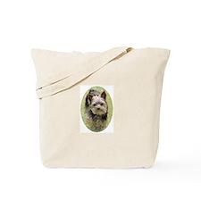 Tote Bag (Beige)