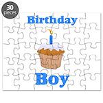 Birthday Boy shirt.png Puzzle