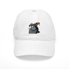 OYOOS Kids Wow design Baseball Cap