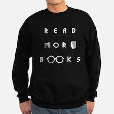 Christ's Life Dog T-Shirt