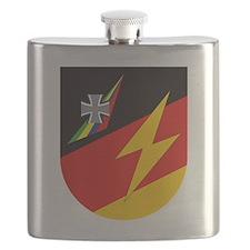 kdostrataufkl-rheinbach Flask