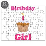 Birthday girl shirt.png Puzzle
