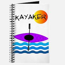 Kayaker 1 purple.PNG Journal