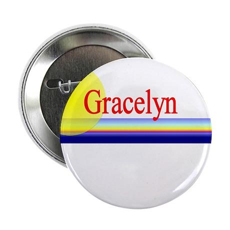 Gracelyn Button