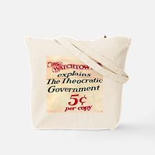 rhydian 4.png Tote Bag